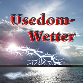 Wetter Usedom Bansin