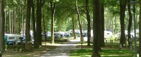 stubbenfelde camping usedom